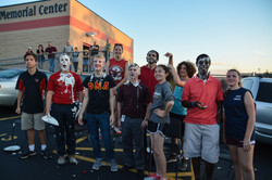 9.29.17 Pie in Face (58 of 59)