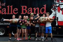 8.1.17 Band Camp D2 (34 of 136)