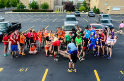 7.31.17 Band Camp D1 (13 of 156)