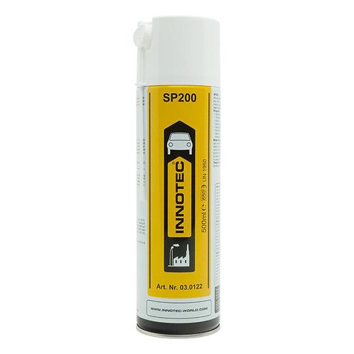 Innotec SP 200 Spray Gabel-Fett 500 ml