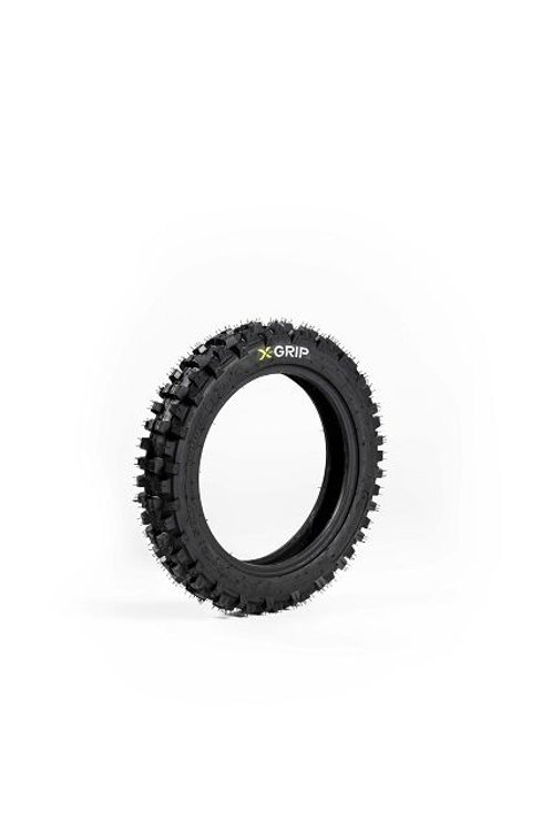 X-GRIP TOUGHGEAR-r Hinterreifen KIDS