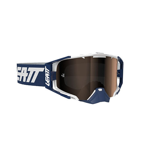 LEATT MX BRILLE VELOCITY 6.5 IRIZ