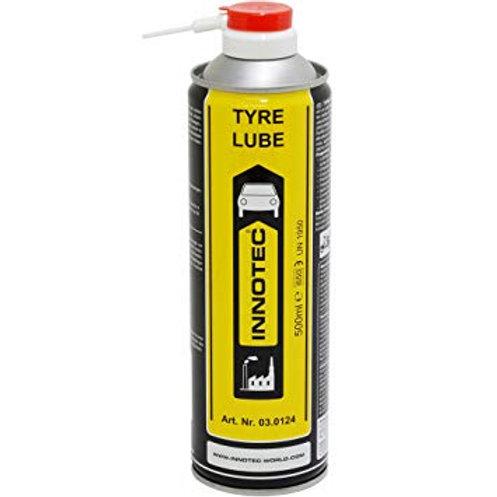 Innotec Tyre Lupe Spray 500ml