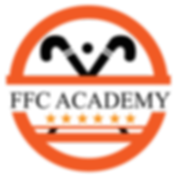 FFC-Logo-hockeyv3-transparent.png