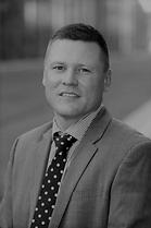 Stuart James Clark, Building Surveyor, Project Manager, Dilapidations, Employer's Agent, Birmingham, West Midlands, Chartered Surveyor, Party Wall, Refurbishment, Development, Schedule of Condition, Historic Building