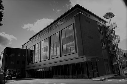 Avon House, Project Management, Building Surveyor, Birmingham, Stuart James Clark Limited