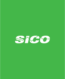 siconews.png