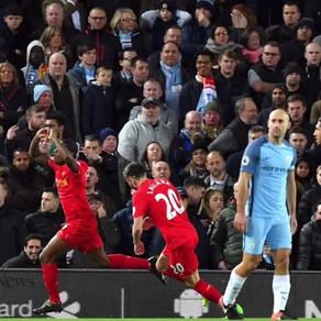 ¿Cómo comportarse en el éxito? por Pep Guardiola.