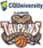 CQUniversity taipans master logo (2).jpg
