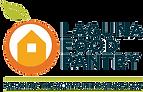 LFP Logo_Tagline_New.png