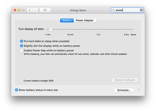 571539-use-battery-settings-on-macos.jpg