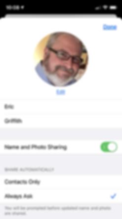 576884-send-your-profile-pic-via-imessag