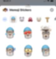 577215-more-emoji-goodies.png