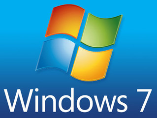 Windows 7 loses support January 2020 - Public Wifi Dangers & How To Get Protected - Is Alexa rig