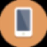 Smartphone & Tablet Assistance