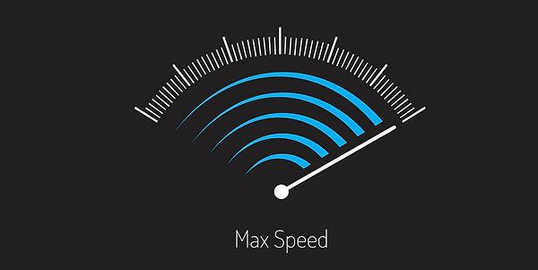 internet-speed-test.jpg