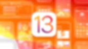 665812-hidden-features-of-ios-13.jpg