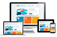 web-design-responsive.jpg