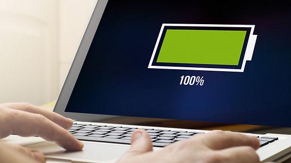 600905-431292-9-tips-for-longer-laptop-b