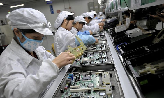 GettyImages-foxconn-china-tech-manufactu
