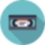 Tape & Disc Transfer Service