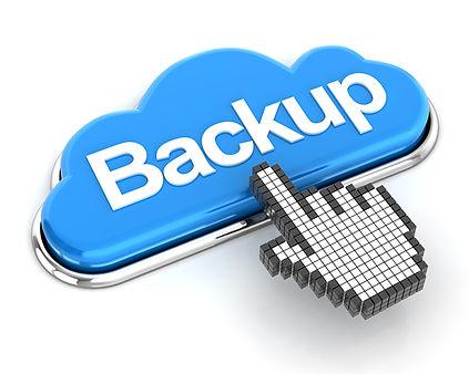 cloud-backup-file-folder.jpg