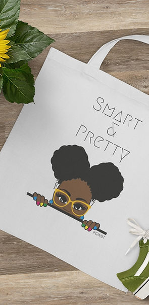 smart-and-pretty-tote-bag.jpg