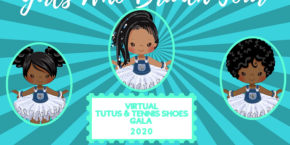 4th Annual GWBT Tutus & Tennis Fundraising Gala