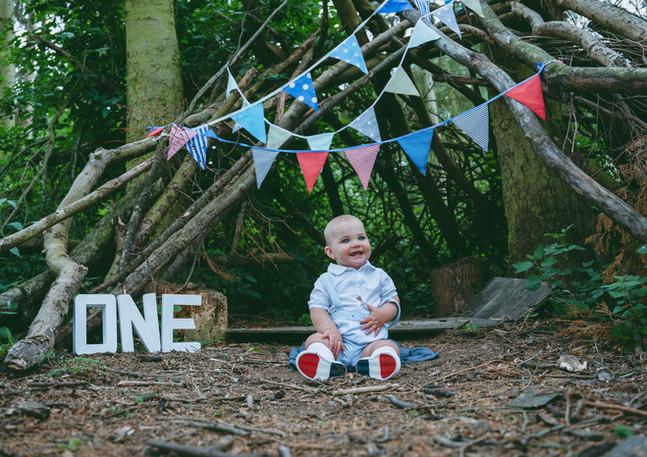 BABY-MILESTONE-PHOTOGRAPHY-SESSION-NORTHAMPTONSHIRE.jpg