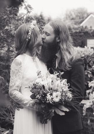 WEDDING-PHOTOGRAPHER-NORTHAMPTONSHIRE.jpg