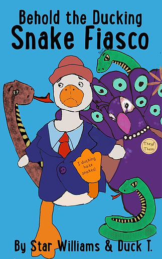 Behold Ducking Snake Fiasco Cover.jpg
