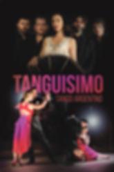 tanguisimo affiche ok_edited.jpg