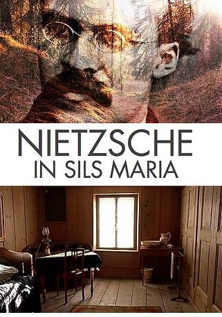 Cover NIETZSCHE IN SILS MARIA.png