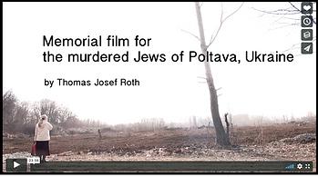 Poltava Memorial.png