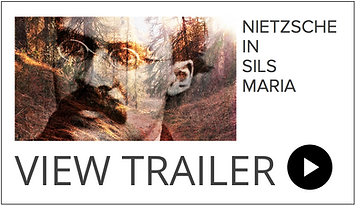 Nietzsche film view trailer.png