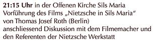 Nietzsche Werkstatt Aufführung.png
