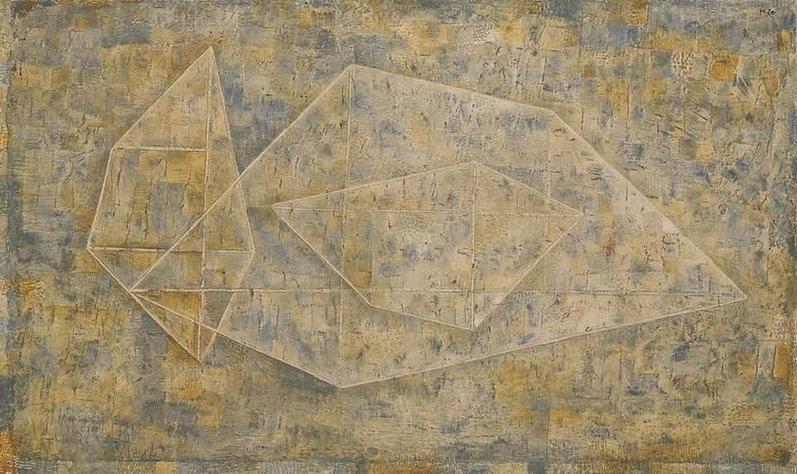Paul Klee 14 Fourteen.jpg