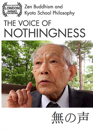 Cover THE VOICE OF NOTHINGNESS.png