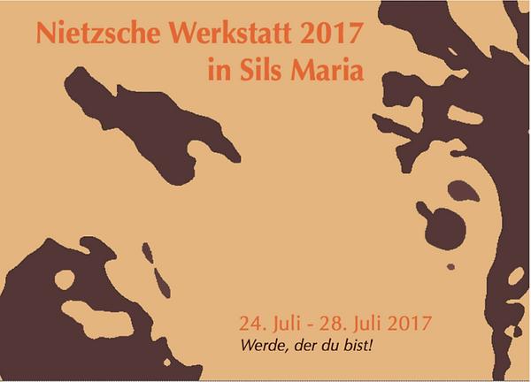 Nietzsche-Werkstatt-2017.png