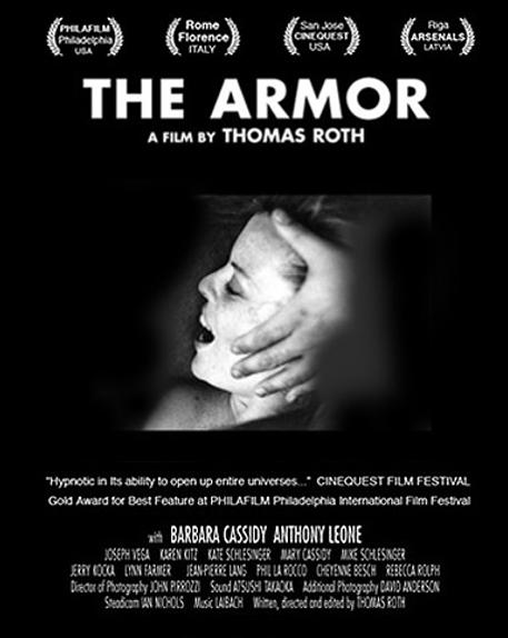 Armor.tif