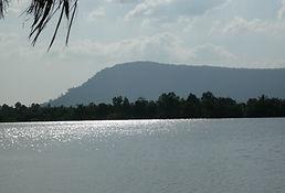Poivre de Kampot Premium
