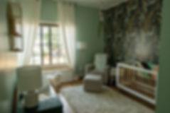 loft 5.jpg