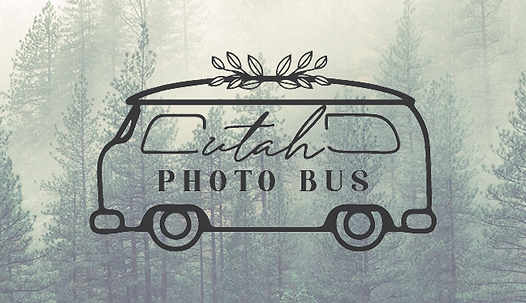 Utah Photo Bus Log.png