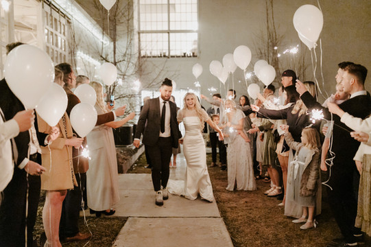 wedding_whiteshanty-1053.jpg