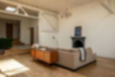 loft 4.jpg