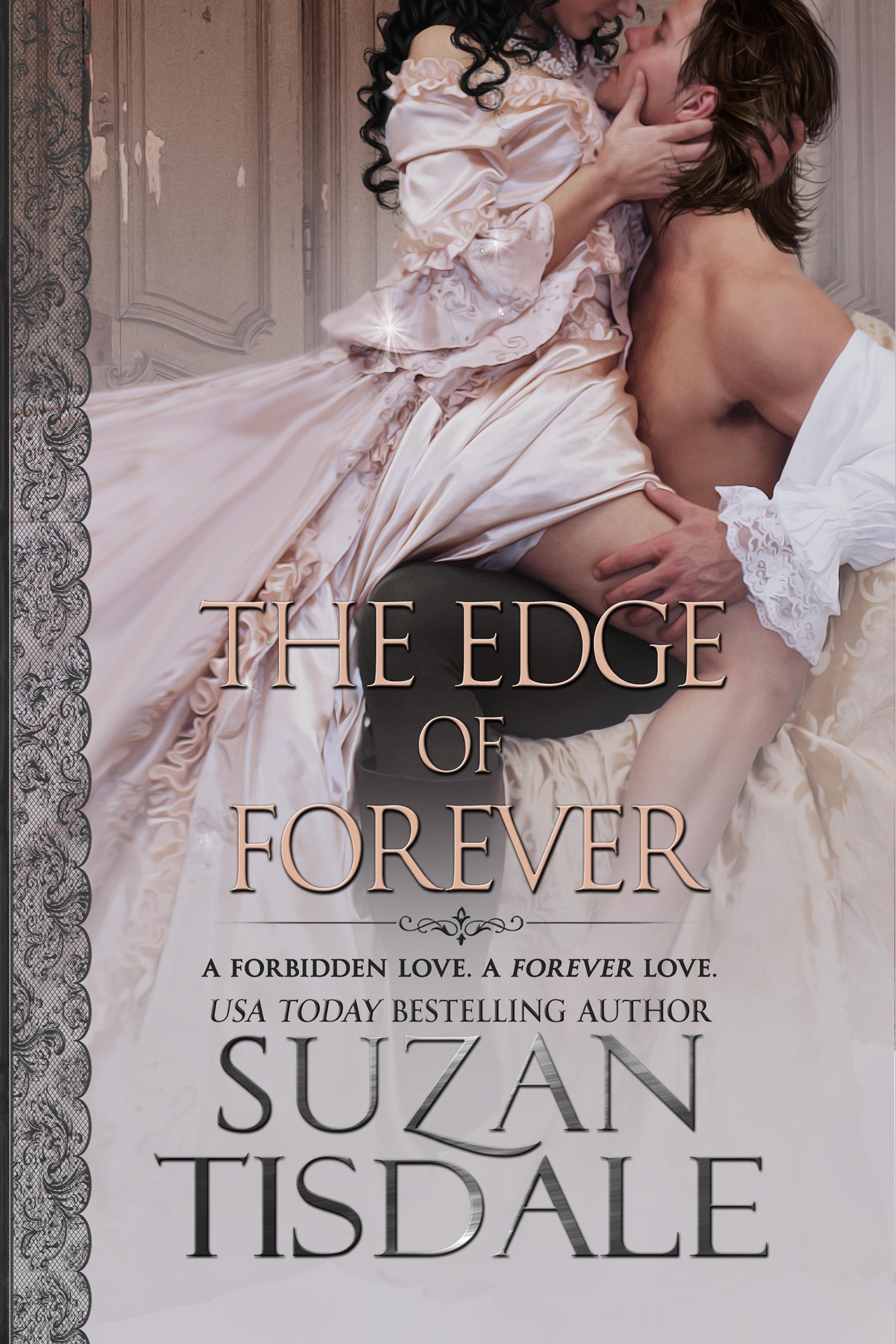full-hardcover-edge-of-forever-web