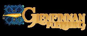 long-logo-web.png
