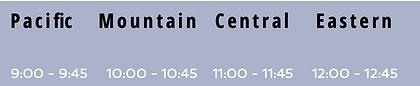 Screen Shot 2020-10-09 at 8.09.34 AM.png