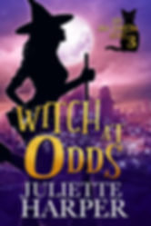 Witch At Odds high res.jpg