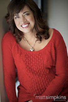 Jennifer Probst 3 with watermark.jpg